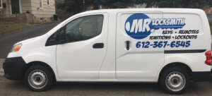 Mr locksmith mobile locksmith near you