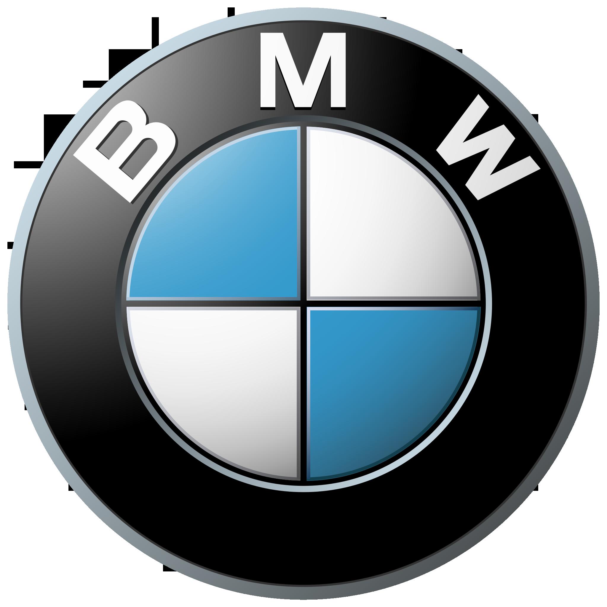 BMW logo locksmith car keys replacement