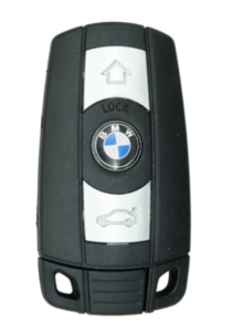 Bmw Replacement Keys Mr Locksmith Mn Your Car Keys