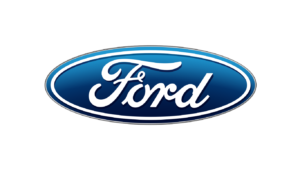 Ford-logo-locksmith car keys